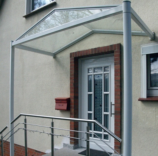 Bauprojekt von Seeckts in Göttingen
