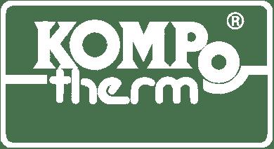 seeckts_logos-partner_400px_negativ_kompotherm